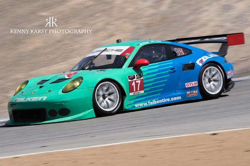 Mazda -- 4-18-16 - Kenny Karst