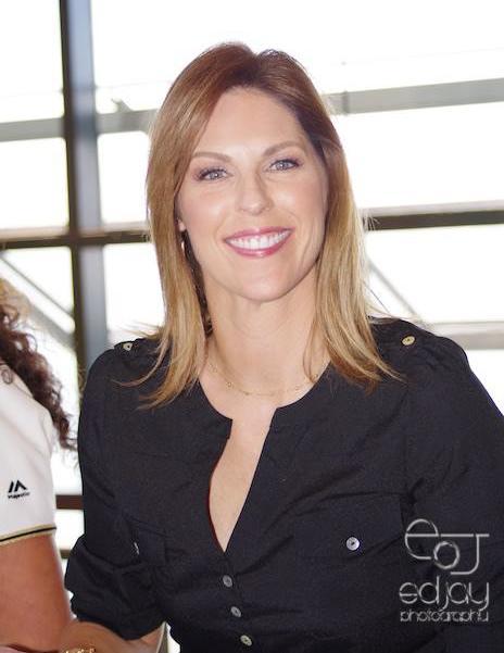 Amy Gutierrez