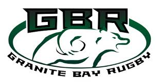 Granite Bay Logo