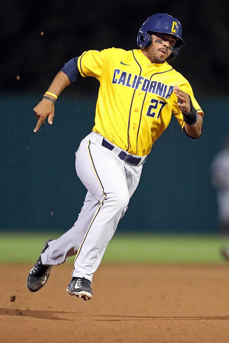Stanford v. Cal - 5-7-16 - Darren Yamashita