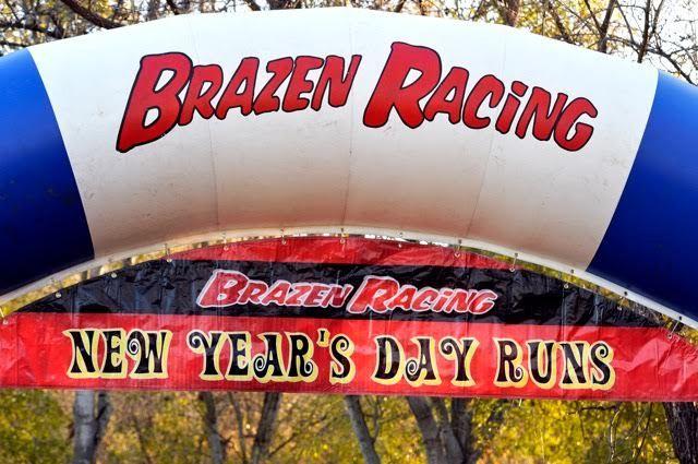 Brazen Racing - 12-27-2016 - Rich Yee