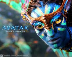 Avatar - 8-17-2015