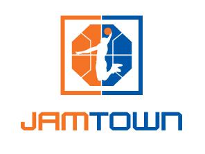 Jamtown logo
