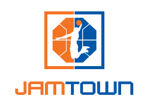 Jamtown logo