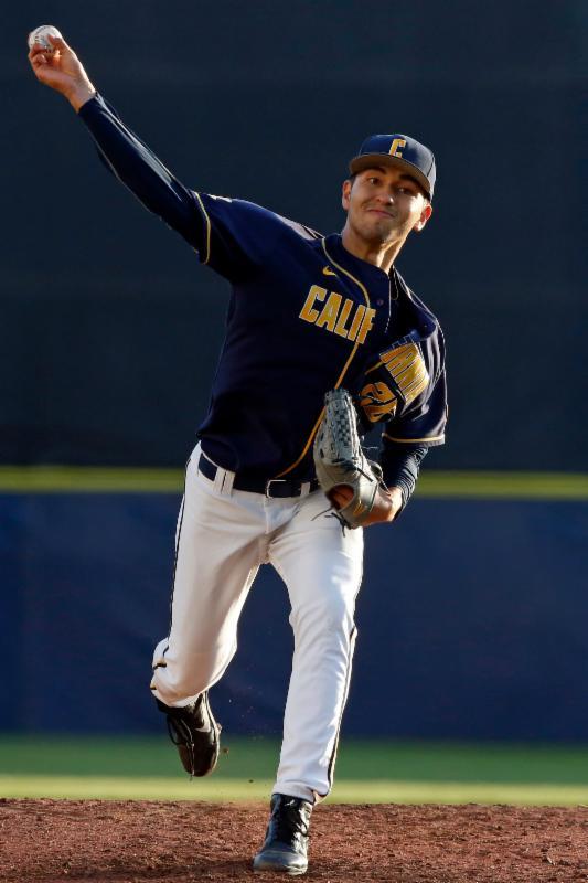 Cal - UCLA - 4-2-16 - Darren Yamashita