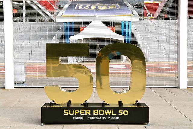 SB 50 - 2-1-16 - David Roberts
