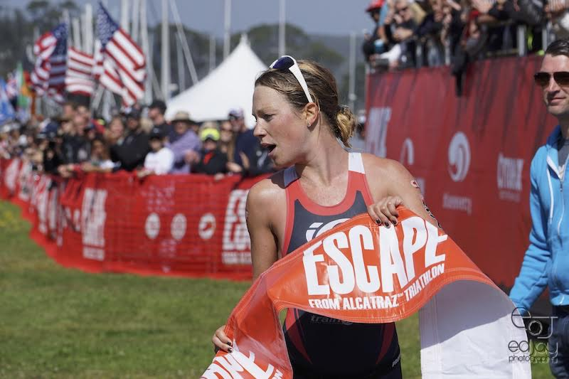 Escape fro Alcatraz - 1-12-16 - Ed Jay