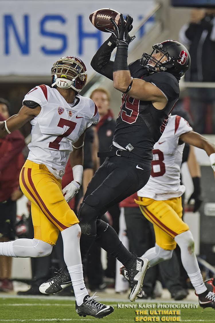 Stanford - 7-18-16 - Kenny Karst