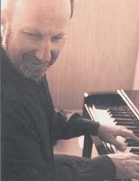 Pete Elman