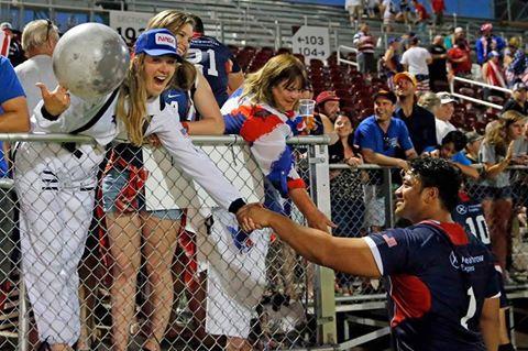 USA Rugby - 7-11-16 - Darren Yamashita