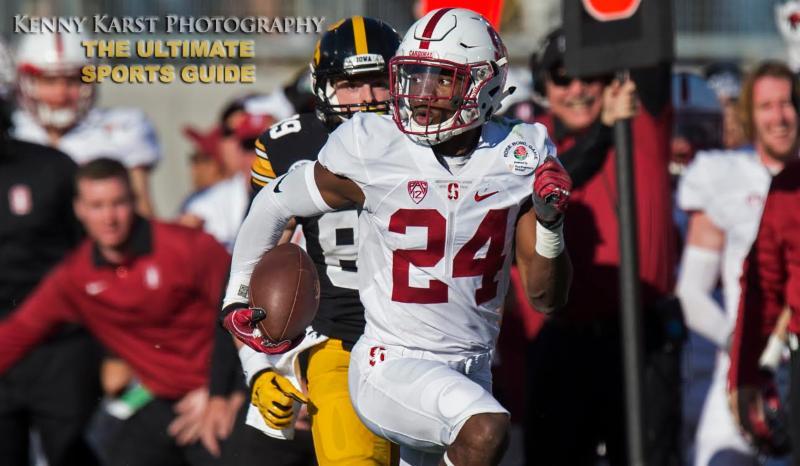 Stanford - 6-20-16 - Kenny Karst