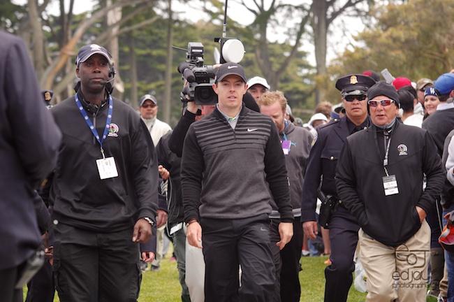 Match Golf - 5-3-15 - Ed Jay