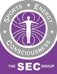 Sports Energy Group logo