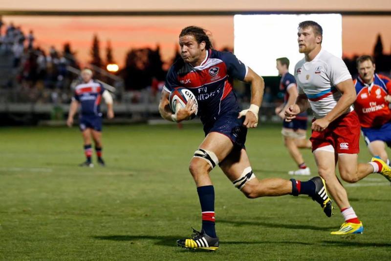USA Rugby - 6-18-16 = Darren Yamashita