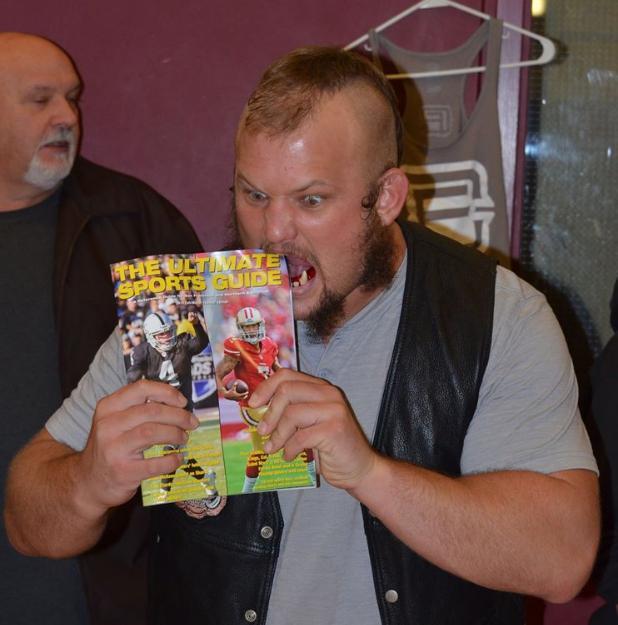 Jim Fitzpatrick - wrestling -12-19-15