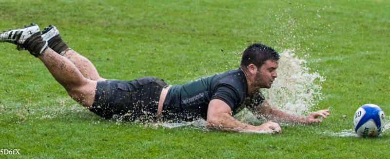 Grantite Bay Rugby - 5-30-16