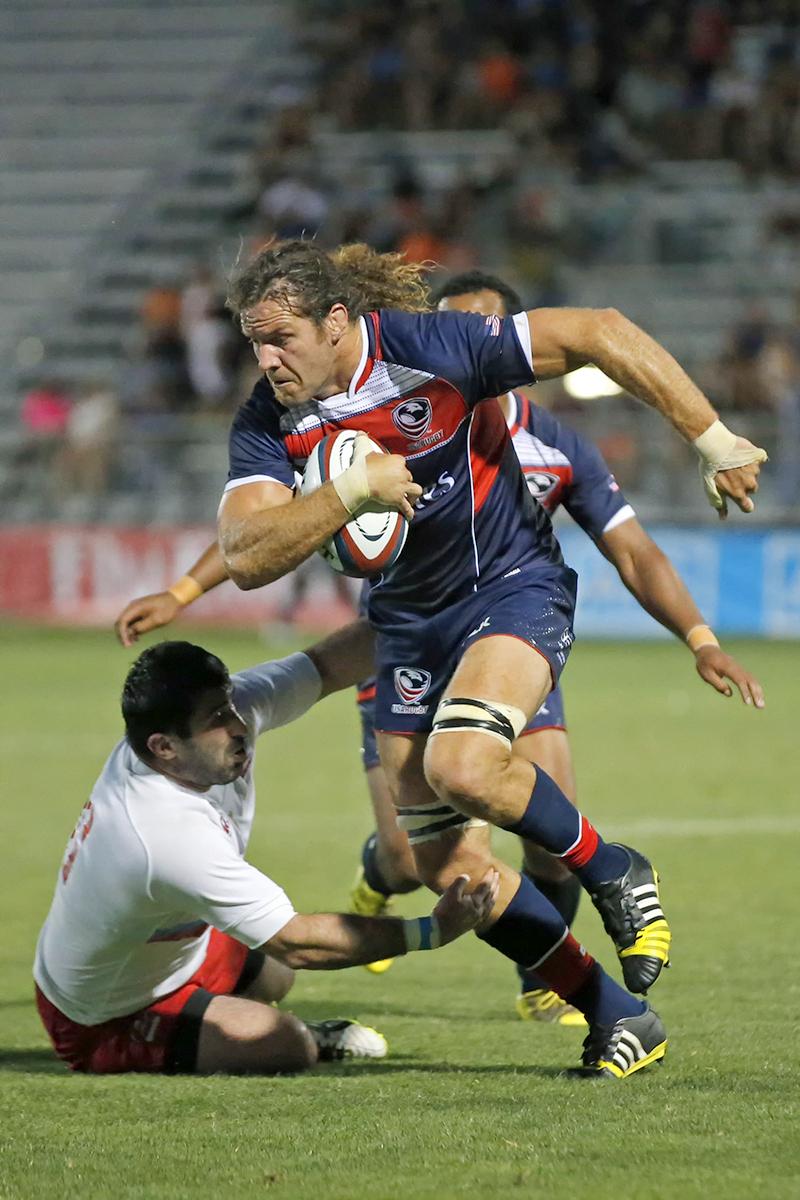 USA Rugby - 6-25-16 - Darren Yamashita