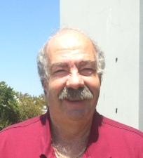 Ira Klein