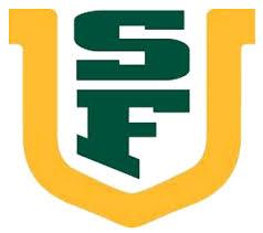 USF logo