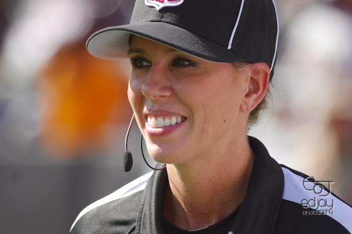 NFL Lady ref. 9-20-15 - Ed Jay