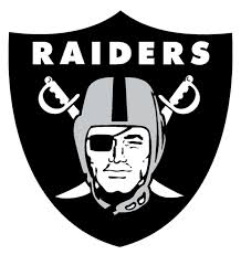 Oakland Raiders logo