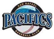 San Rafael Pacifics