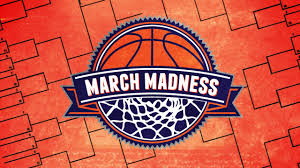 March Madness - 2016