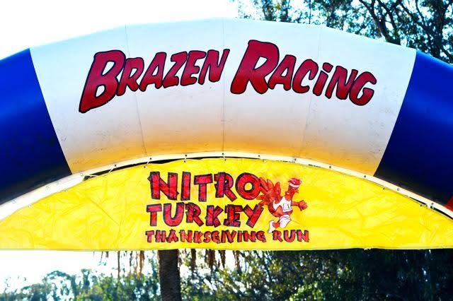 Brazen Racing - 11-29-15 - Rich Yee