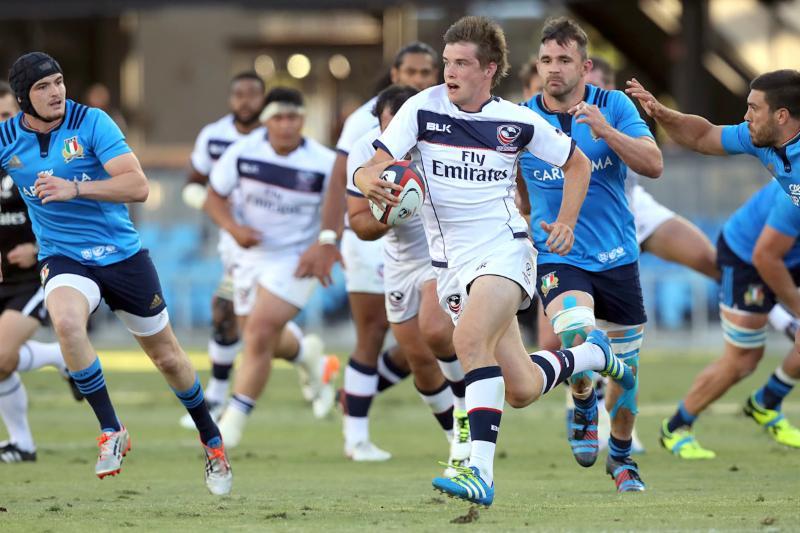 Rugby - 6-19-16 - Darren Yamashita