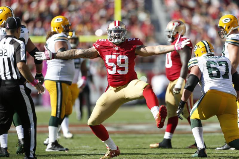 Ahmad Brooks - 10-4-15 - Zagaris