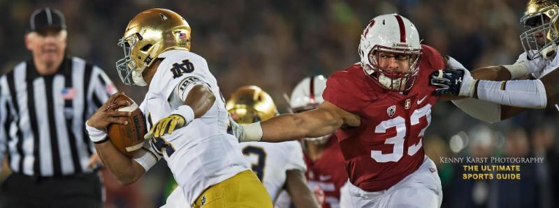 Stanford - 6-27-16 - Kenny Karst