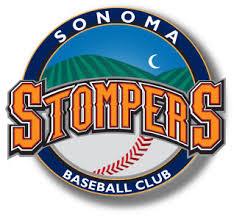Sonoma Stompers
