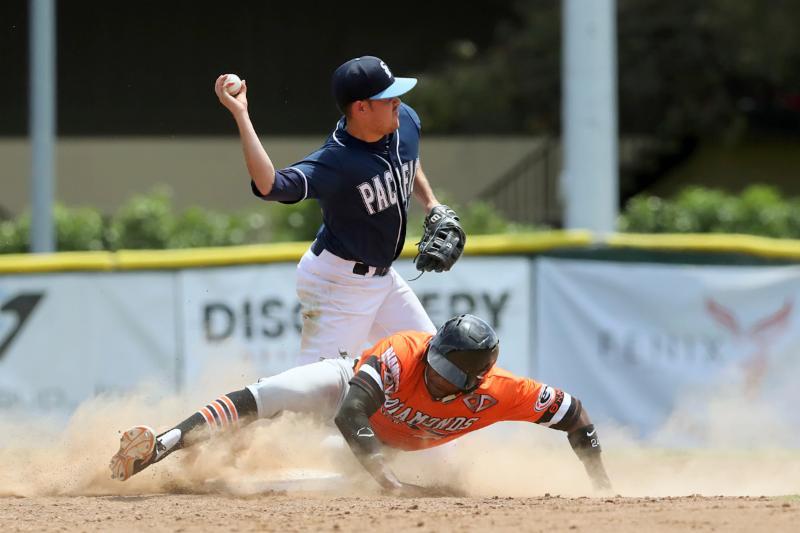 San Rafael Pacific - 6-18-16 - Darren Yamashita