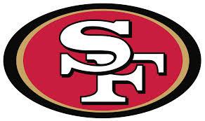 San Francisco logo