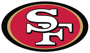 San Francisco logo