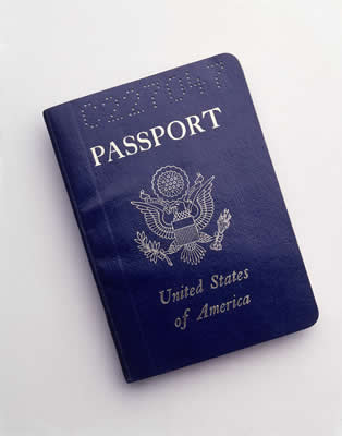 usa-passport.jpg