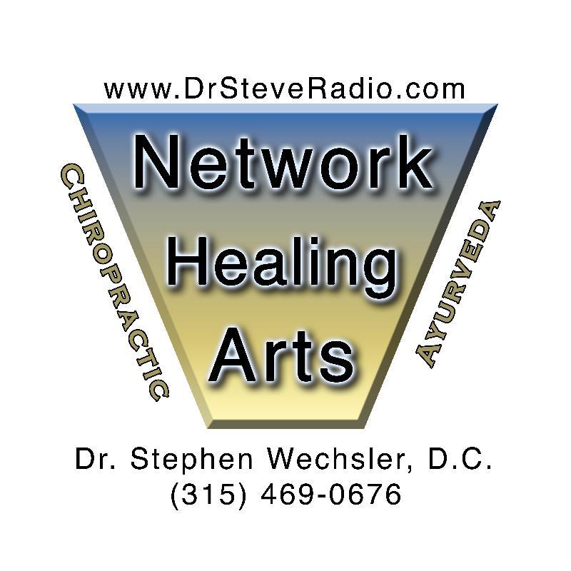 Network Healing Arts