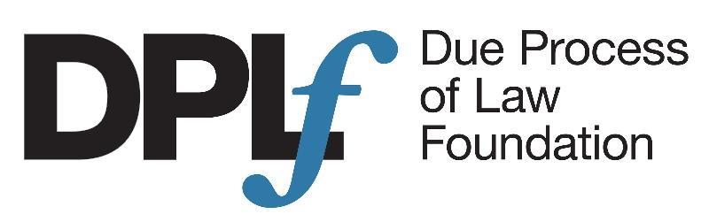 dplf logo new