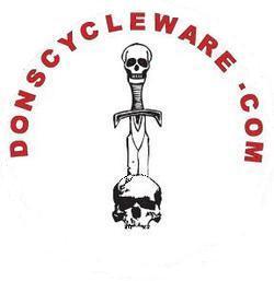 DonsCycleWare.com