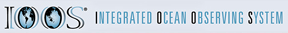 IOOS logo