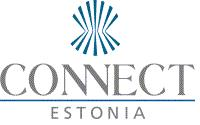Connect Estonia eng