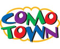 ComoTownLogo