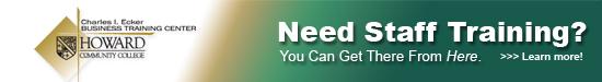 HCC-BTC banner ad_2011-2012