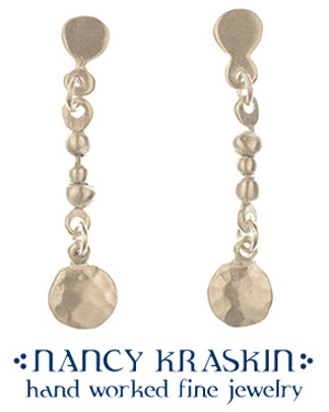 nancy kraskin jewelry
