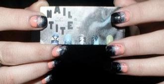 Nail Tite