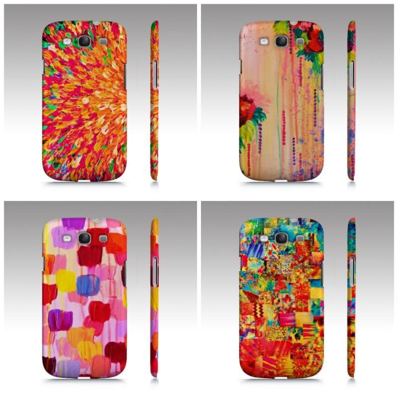 ebi emporium iphone cases