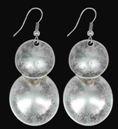Seraglio earrings 2