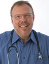 Green, Alan Dr.