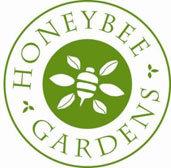 Honeybee Logo