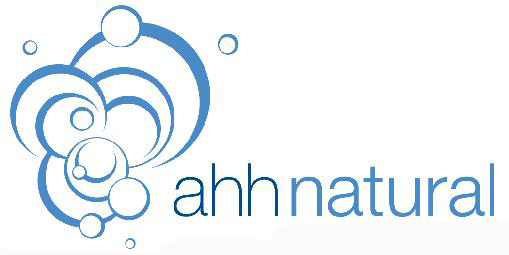 ahhnatural logo 3